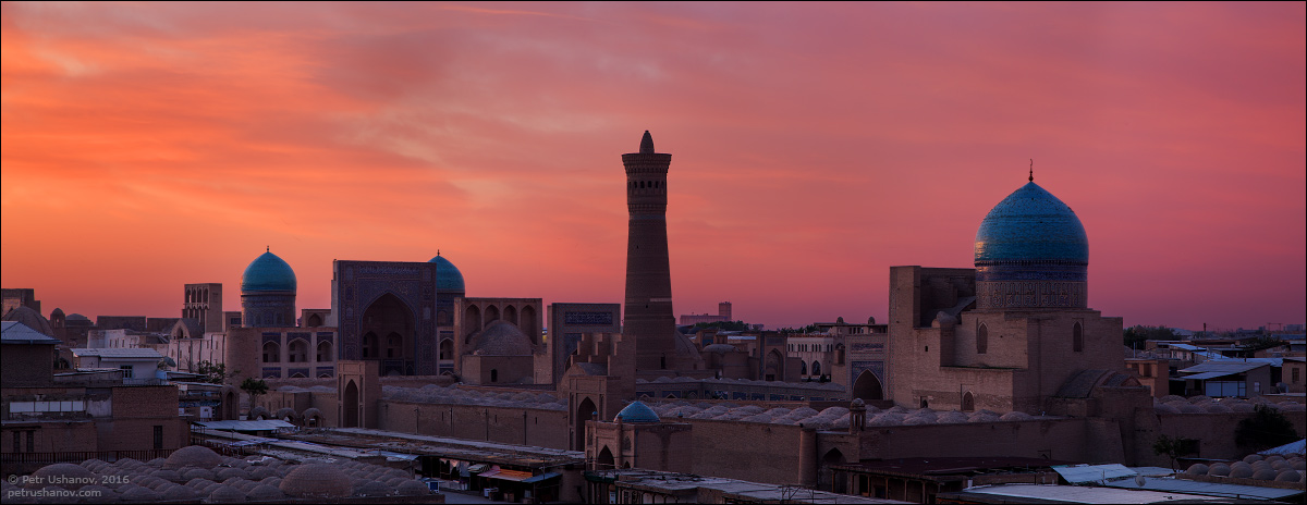 the-minaret-and-the-fortress-of-bukhara-20