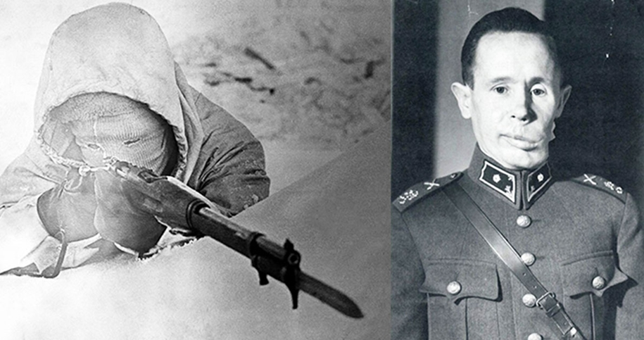 the-most-incredible-and-indomitable-people-in-history-19