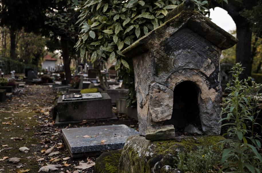 the-pet-cemetery-06