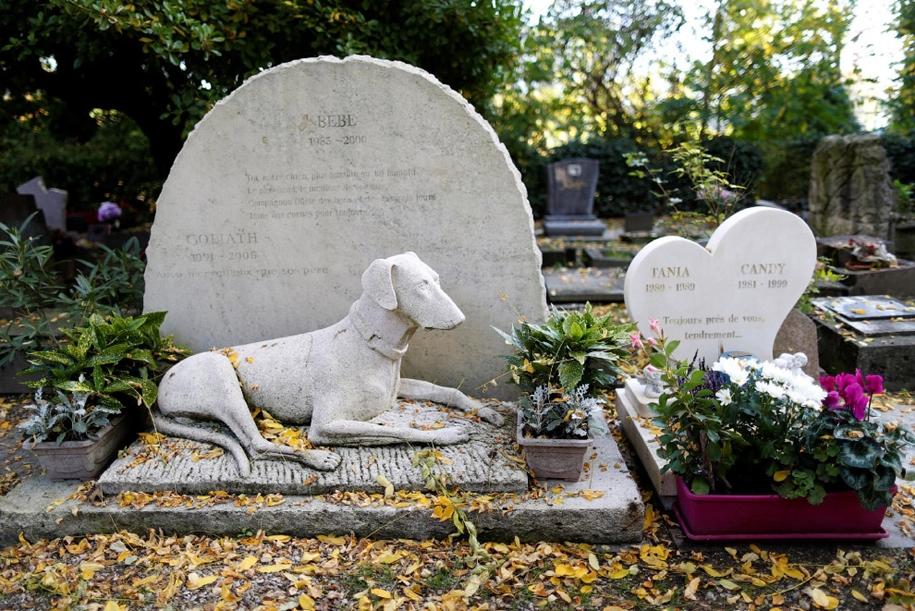 the-pet-cemetery-08