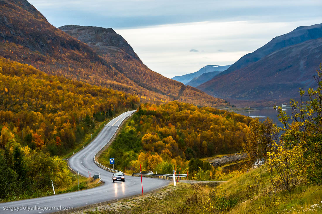 the-road-to-lofoten-05