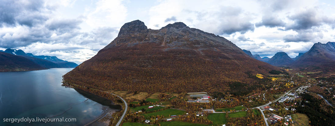 the-road-to-lofoten-10
