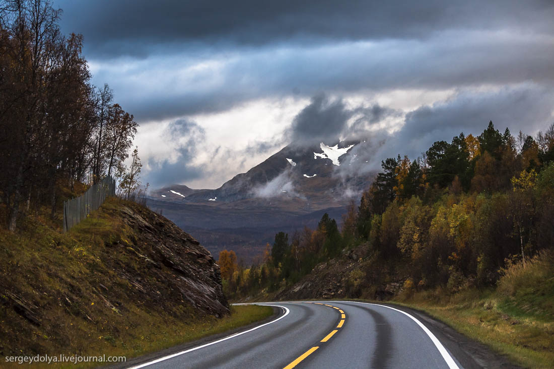 the-road-to-lofoten-12