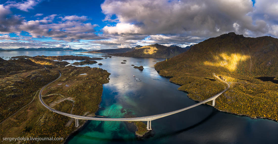 the-road-to-lofoten-18