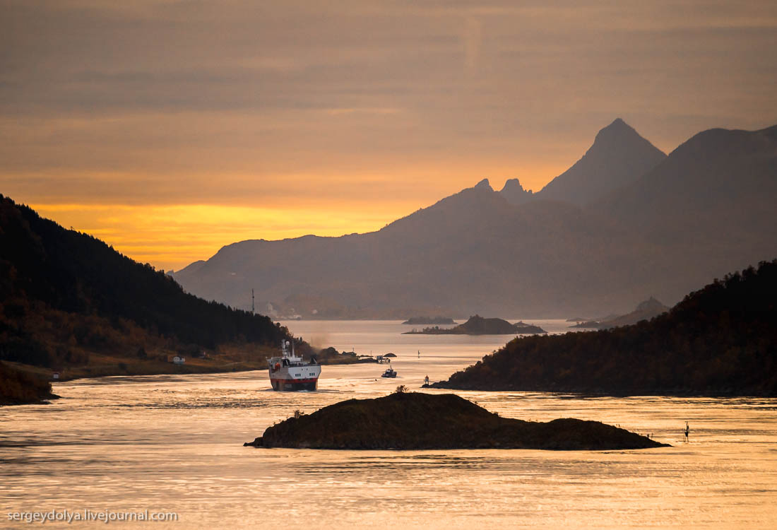 the-road-to-lofoten-19