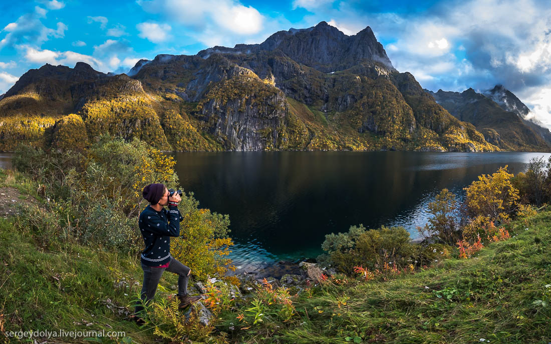 the-road-to-lofoten-20