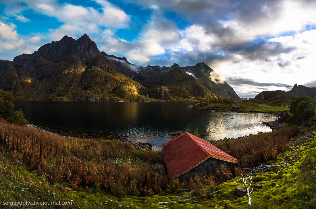 the-road-to-lofoten-21