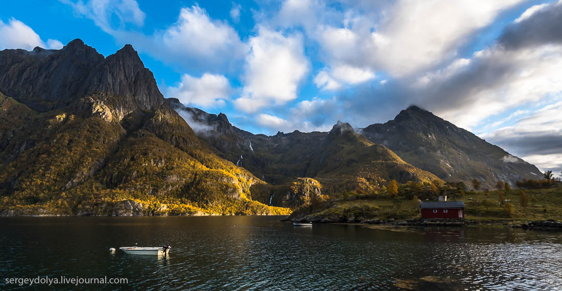 the-road-to-lofoten-24