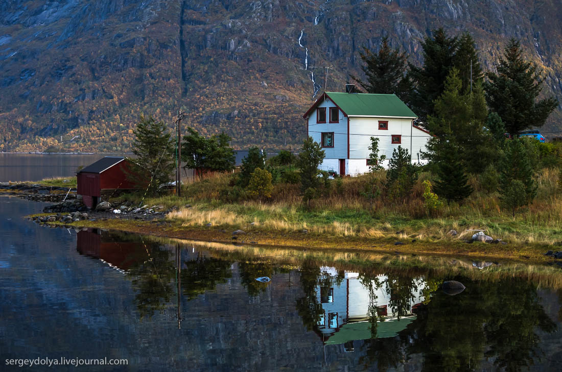 the-road-to-lofoten-26