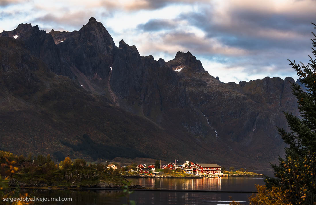 the-road-to-lofoten-30
