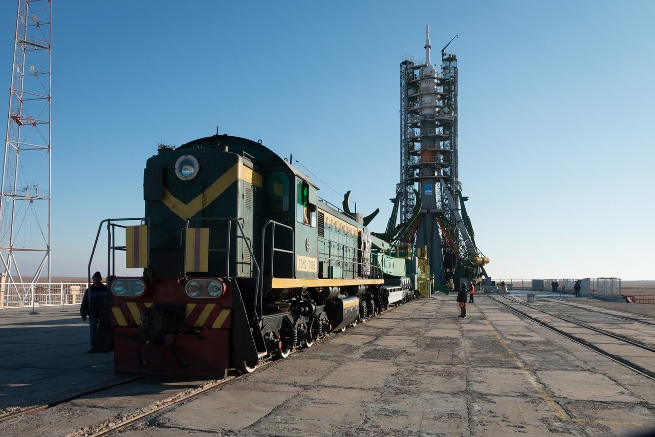 the-start-of-the-russian-spaceship-soyuz-ms-03-04