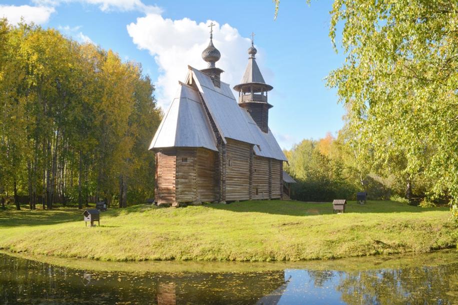 the-wooden-architecture-museum-called-kostroma-sloboda-03