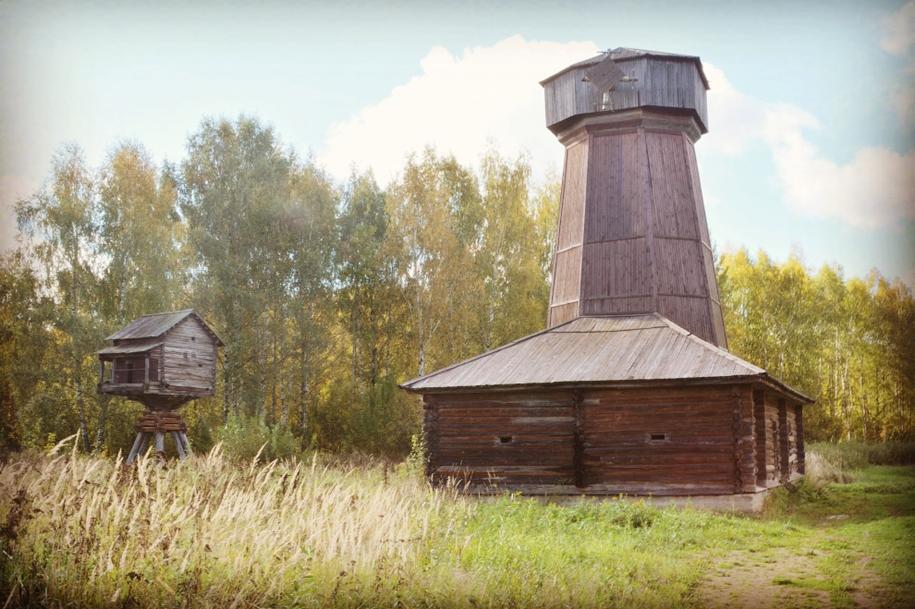 the-wooden-architecture-museum-called-kostroma-sloboda-06