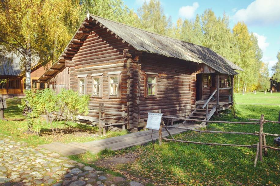 the-wooden-architecture-museum-called-kostroma-sloboda-07