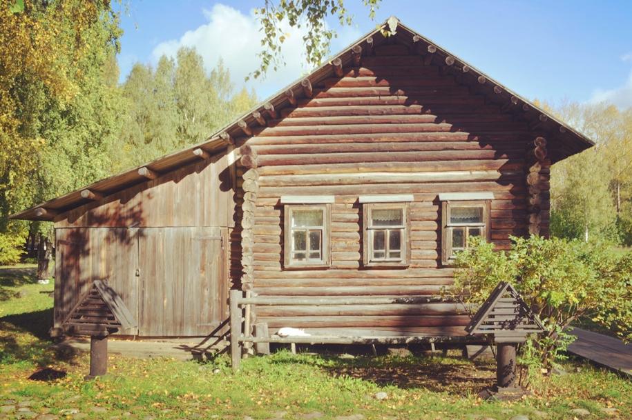 the-wooden-architecture-museum-called-kostroma-sloboda-08