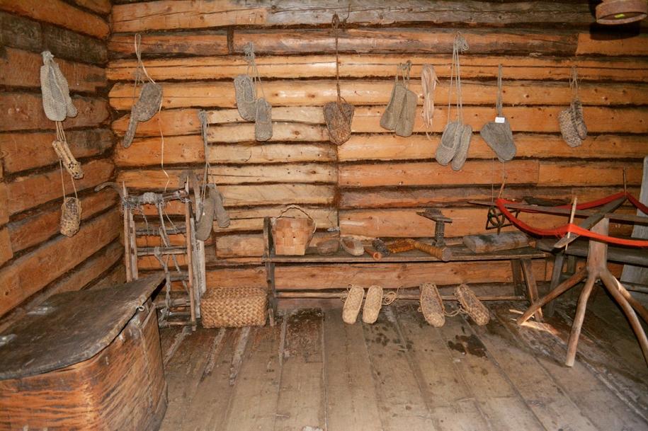 the-wooden-architecture-museum-called-kostroma-sloboda-09