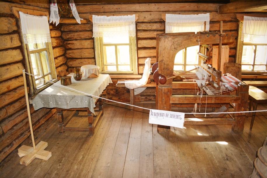 the-wooden-architecture-museum-called-kostroma-sloboda-10