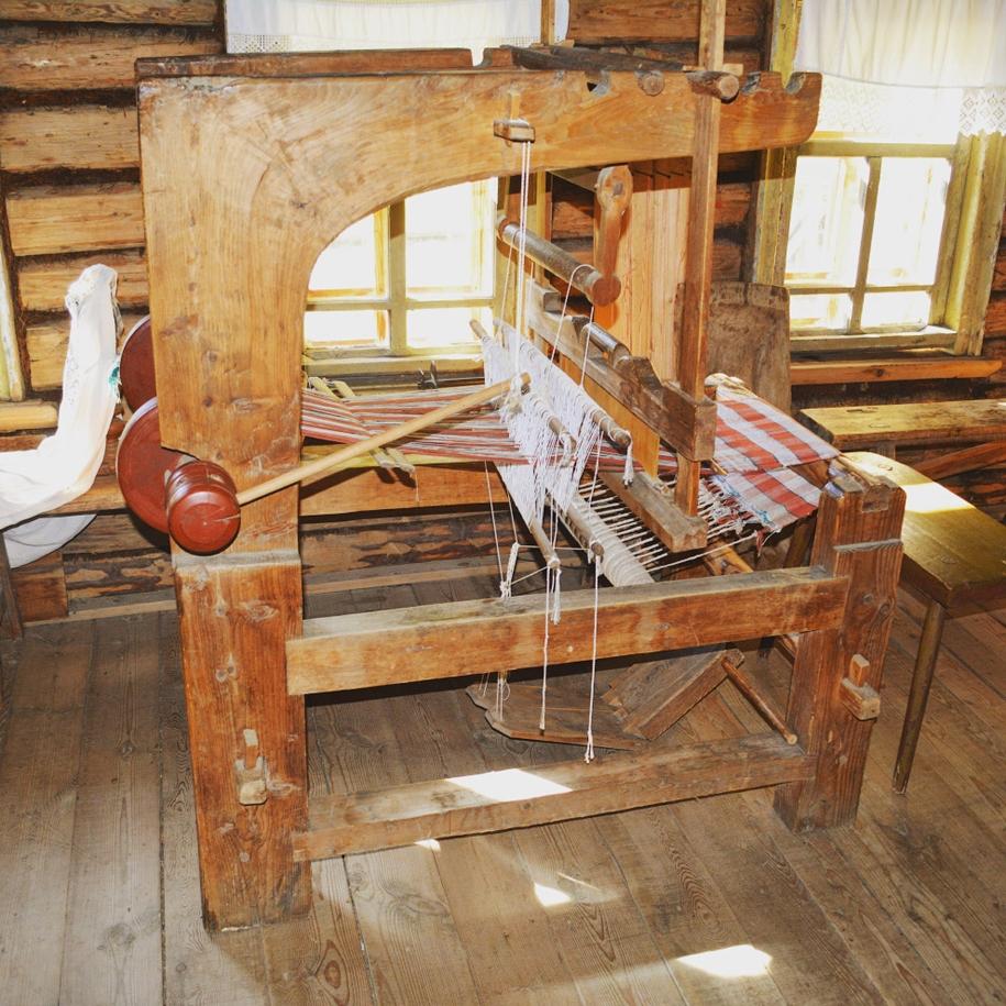 the-wooden-architecture-museum-called-kostroma-sloboda-11