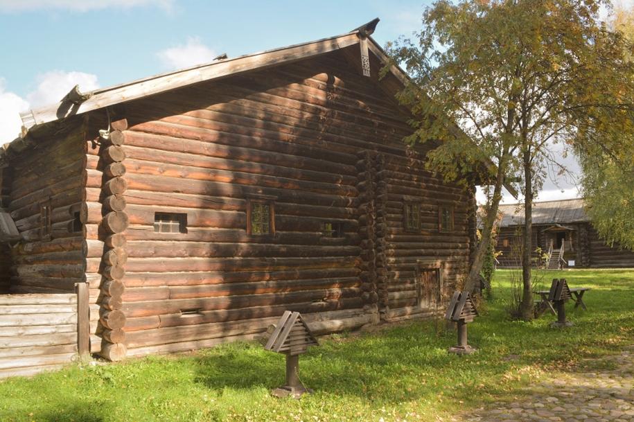 the-wooden-architecture-museum-called-kostroma-sloboda-12