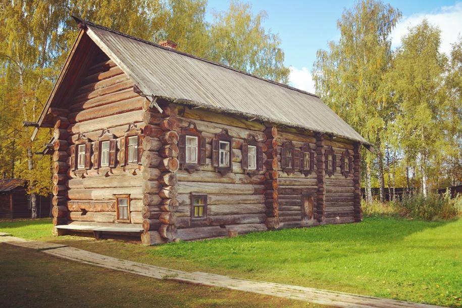 the-wooden-architecture-museum-called-kostroma-sloboda-13