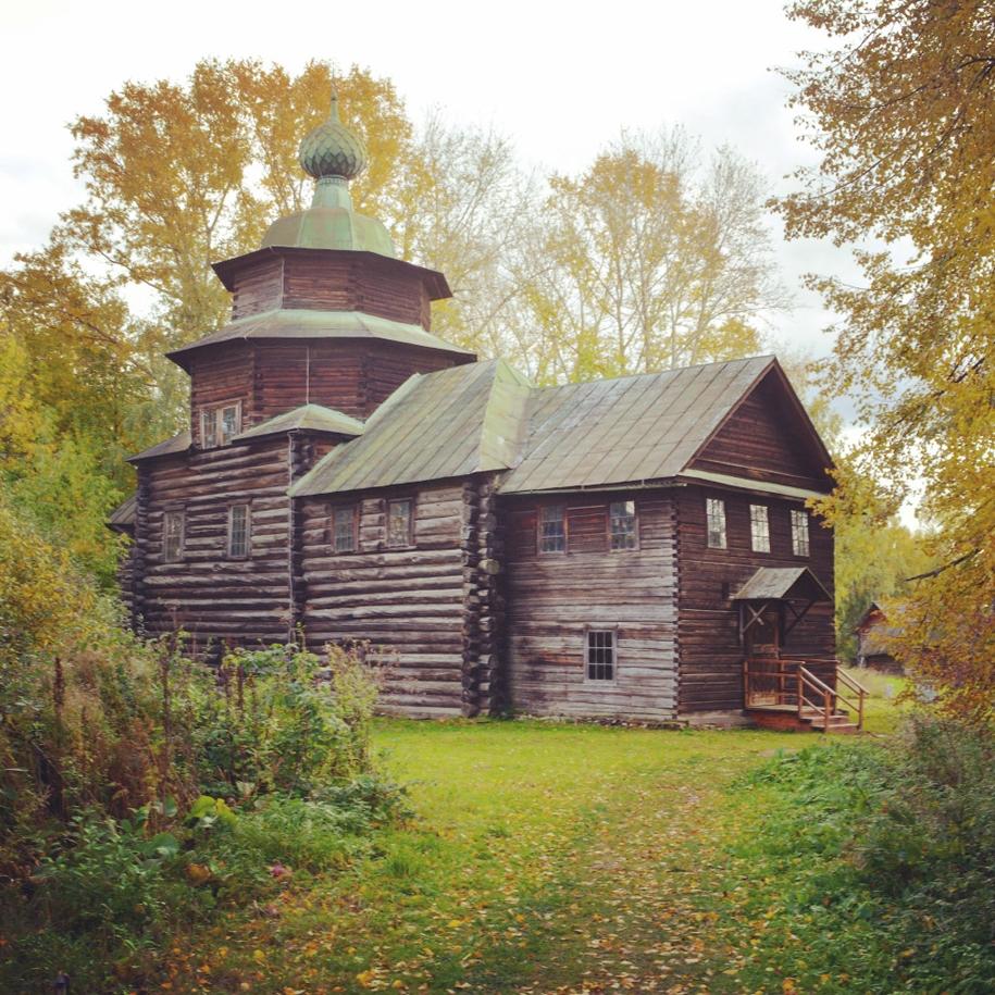 the-wooden-architecture-museum-called-kostroma-sloboda-15