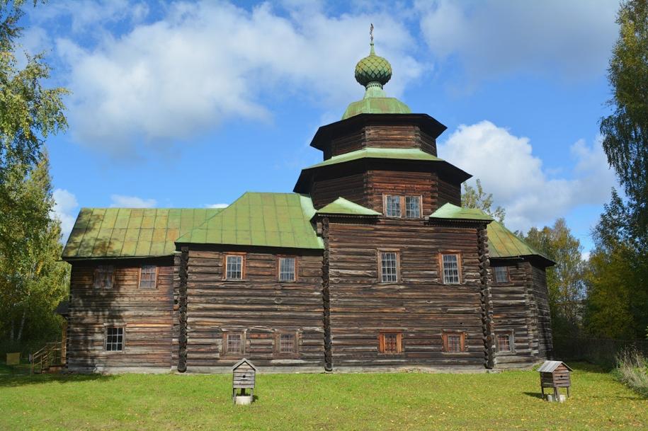 the-wooden-architecture-museum-called-kostroma-sloboda-16