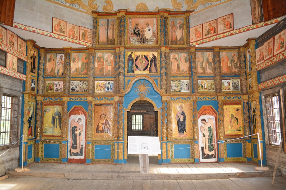 the-wooden-architecture-museum-called-kostroma-sloboda-17