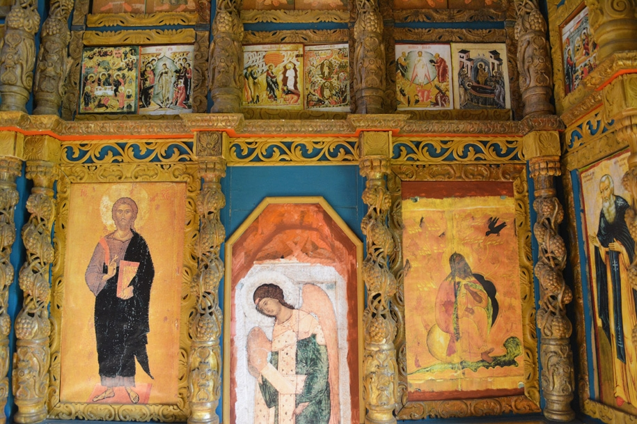 the-wooden-architecture-museum-called-kostroma-sloboda-18