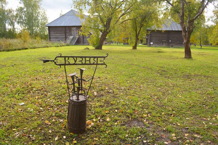 the-wooden-architecture-museum-called-kostroma-sloboda-19