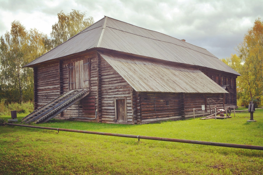 the-wooden-architecture-museum-called-kostroma-sloboda-20