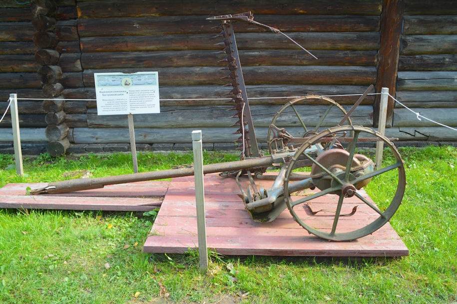 the-wooden-architecture-museum-called-kostroma-sloboda-21