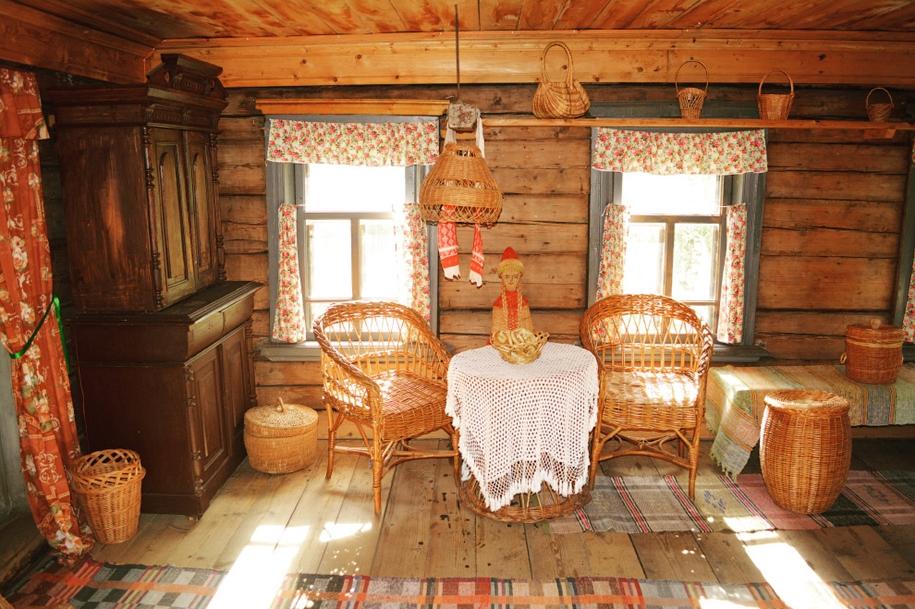 the-wooden-architecture-museum-called-kostroma-sloboda-22