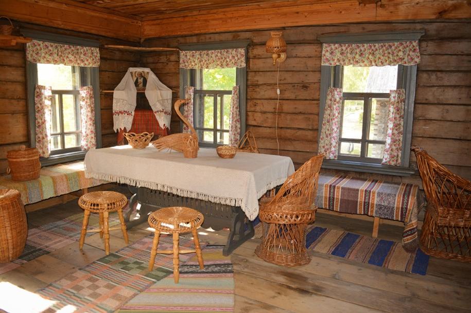 the-wooden-architecture-museum-called-kostroma-sloboda-23