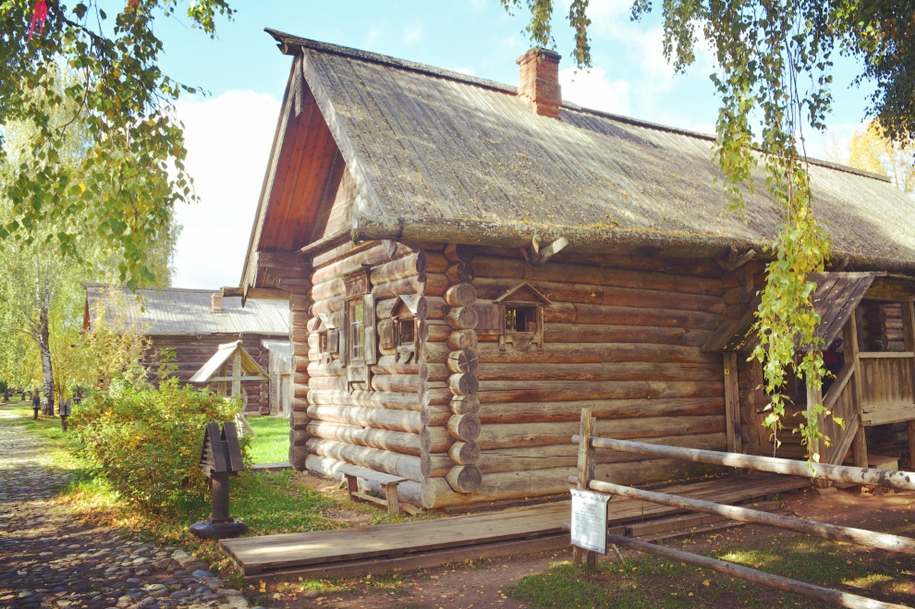the-wooden-architecture-museum-called-kostroma-sloboda-24