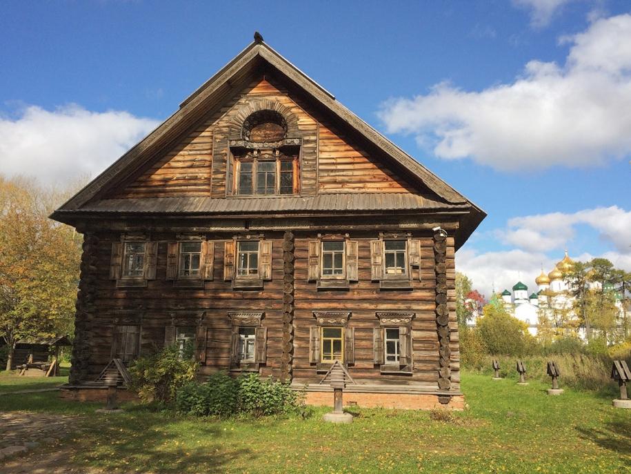 the-wooden-architecture-museum-called-kostroma-sloboda-25