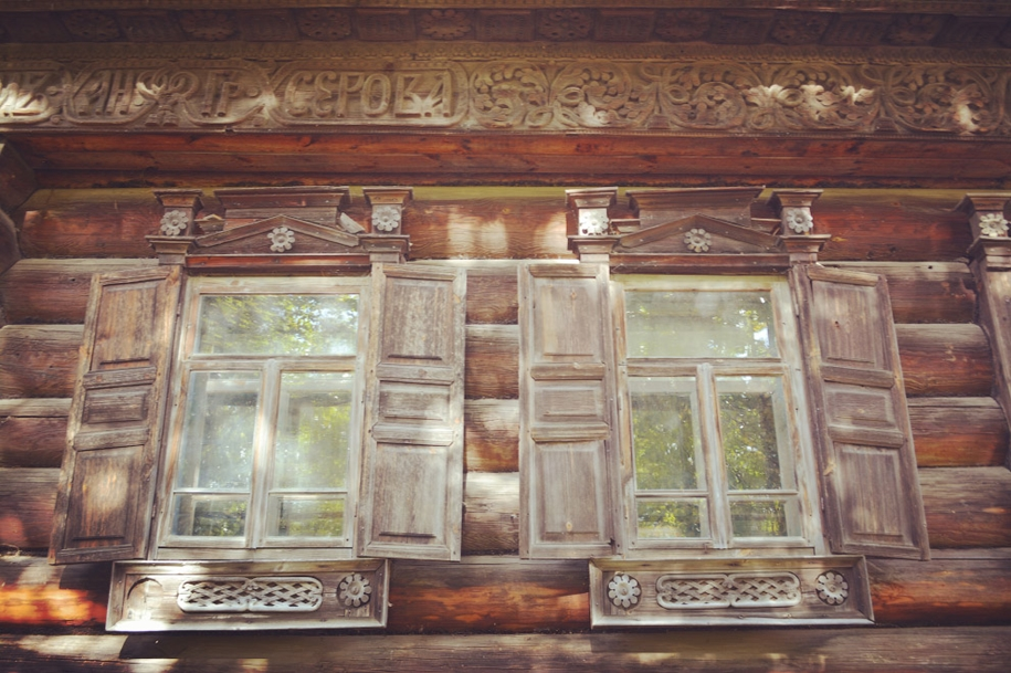 the-wooden-architecture-museum-called-kostroma-sloboda-26