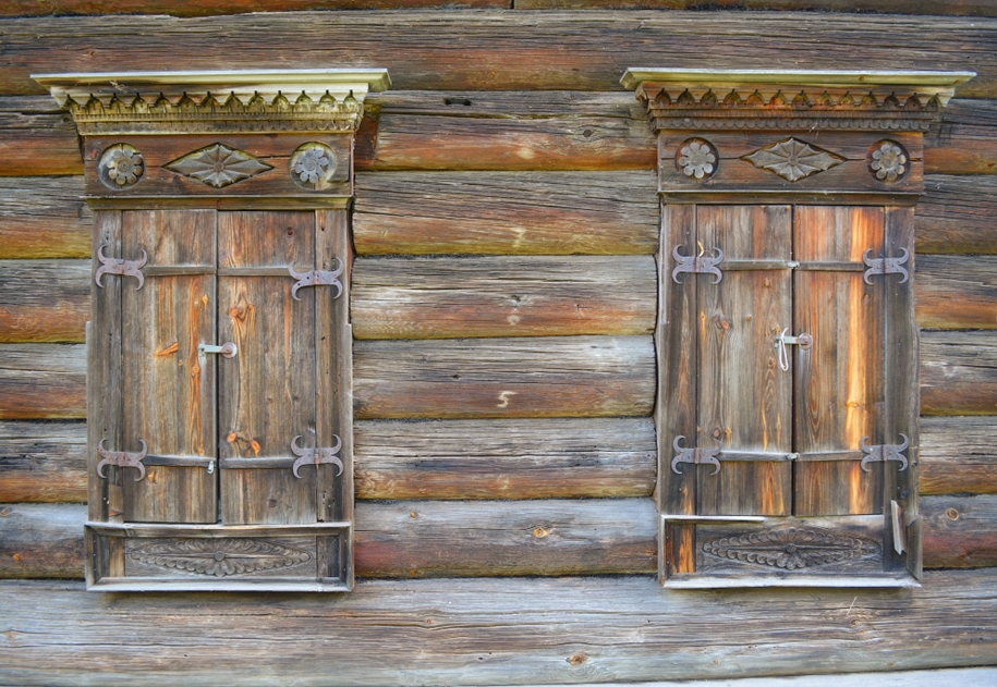 the-wooden-architecture-museum-called-kostroma-sloboda-27