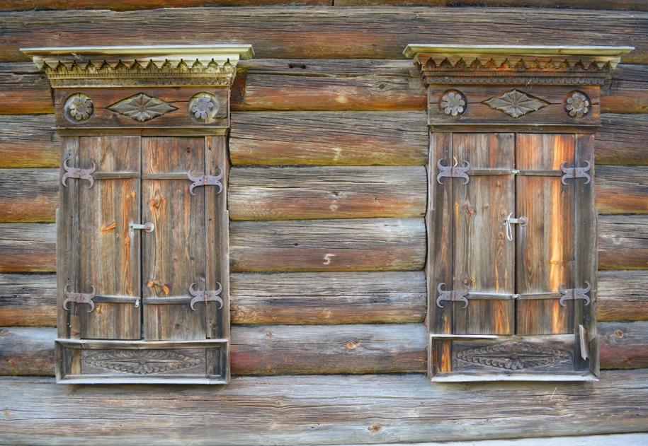 the-wooden-architecture-museum-called-kostroma-sloboda-27