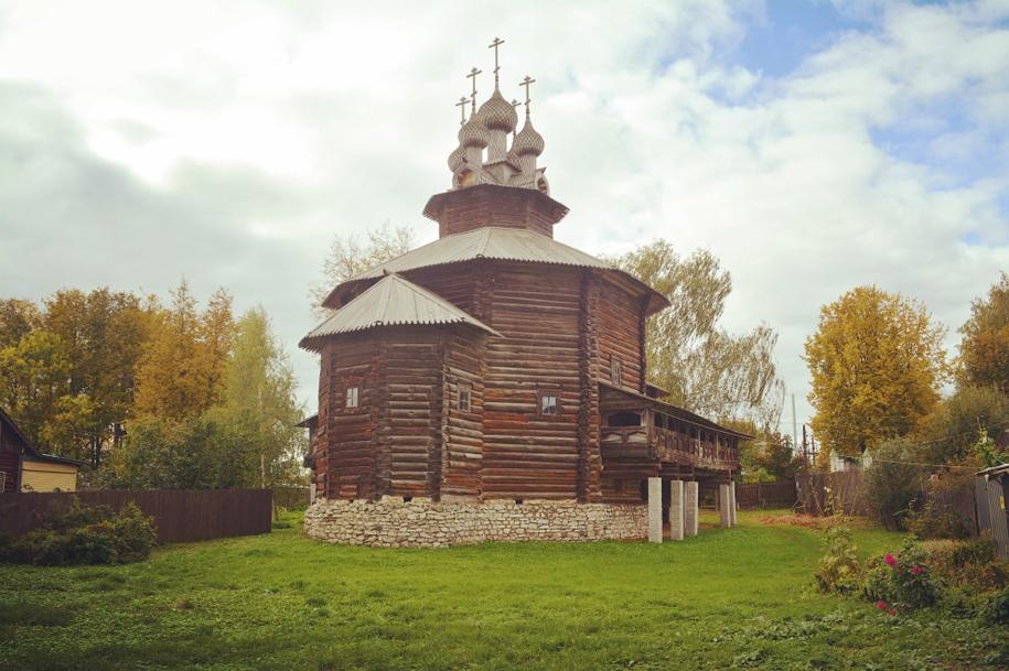 the-wooden-architecture-museum-called-kostroma-sloboda-28