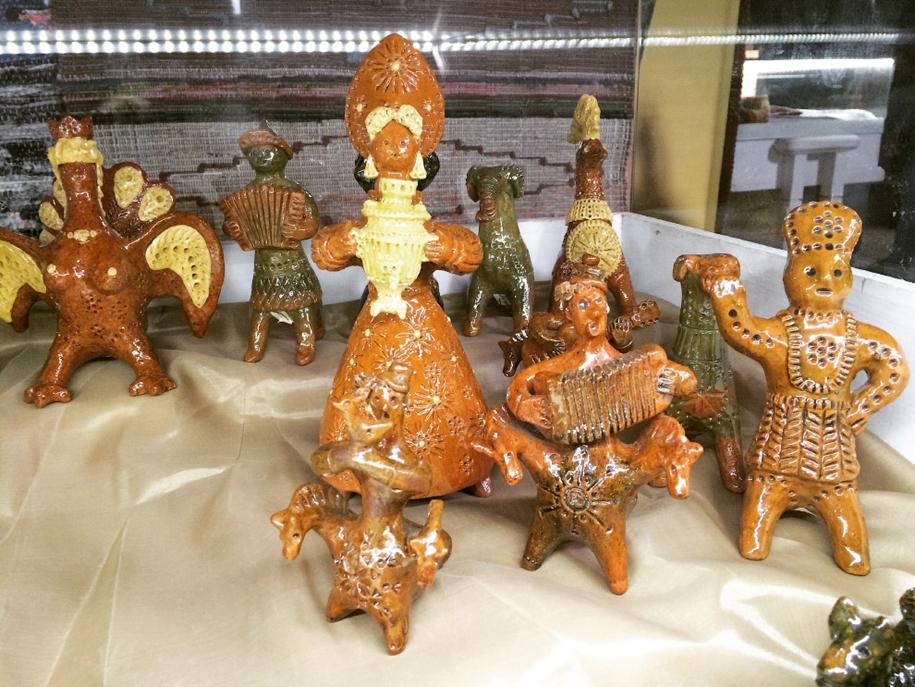 the-wooden-architecture-museum-called-kostroma-sloboda-29