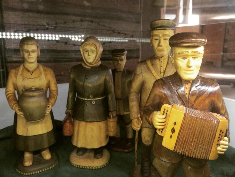 the-wooden-architecture-museum-called-kostroma-sloboda-31