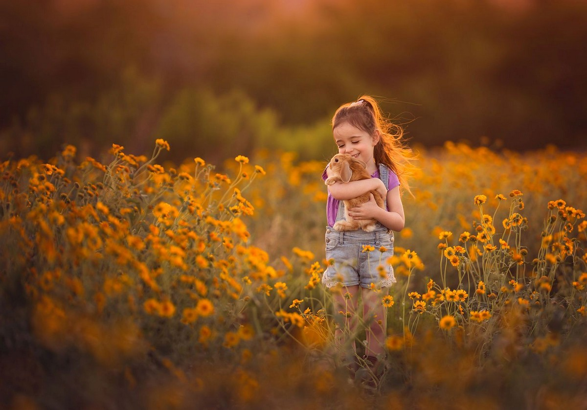 touching-photos-of-children-of-lisa-holloway-05