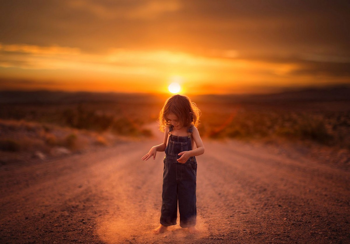 touching-photos-of-children-of-lisa-holloway-07