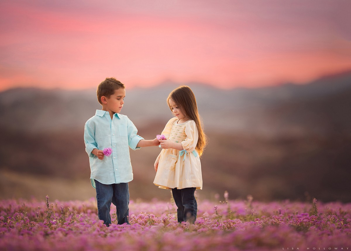 touching-photos-of-children-of-lisa-holloway-09