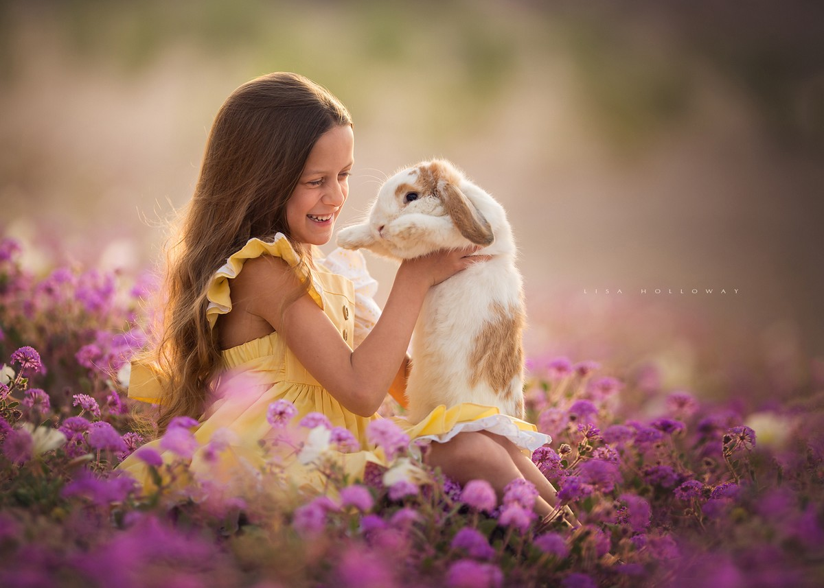 touching-photos-of-children-of-lisa-holloway-10