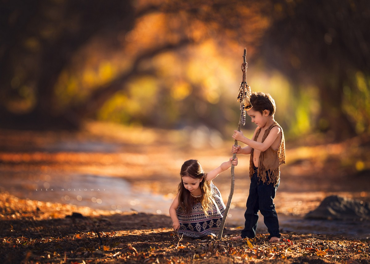 touching-photos-of-children-of-lisa-holloway-11