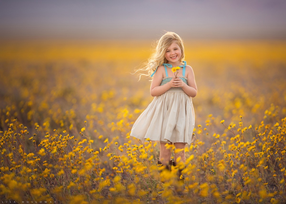 touching-photos-of-children-of-lisa-holloway-12