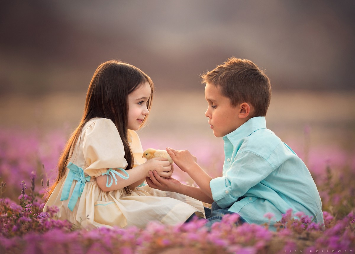 touching-photos-of-children-of-lisa-holloway-13
