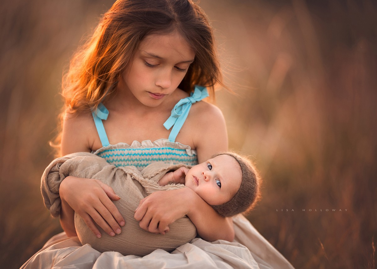 touching-photos-of-children-of-lisa-holloway-15