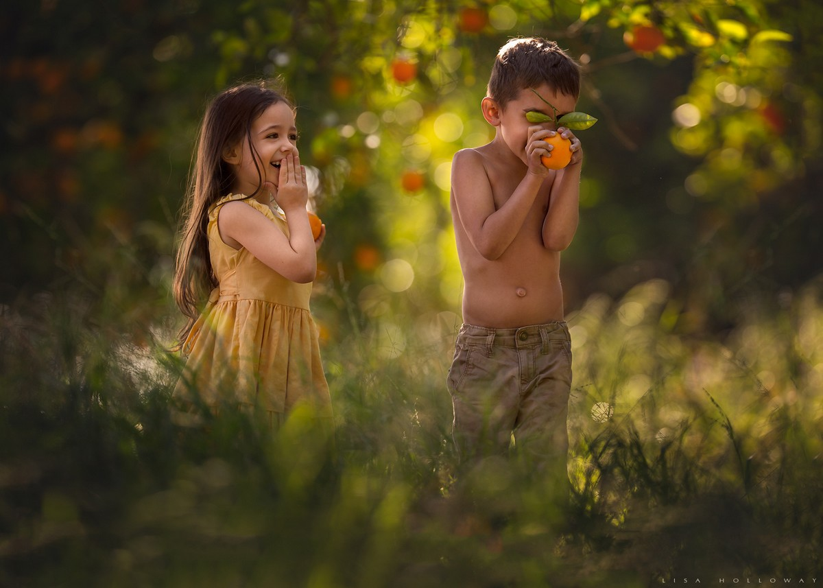 touching-photos-of-children-of-lisa-holloway-17